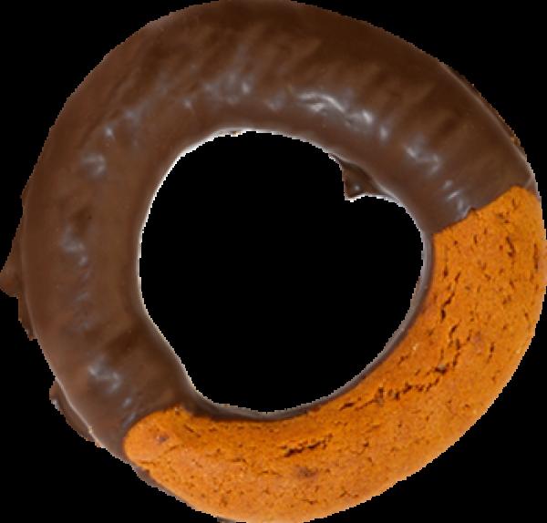GRAPEMUST CHOCO RING<br />ΧΕΙΡΟΠΟΙΗΤΟ